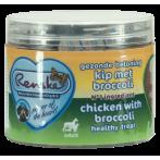 Renske Dog Healthy Mini...