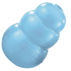 Kong Puppy Large 10 cm