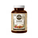 CANVIT BARF COLLAGEN AND...