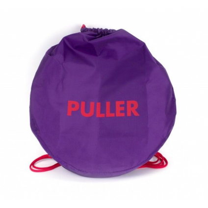 Bag for Puller - pokrowiec