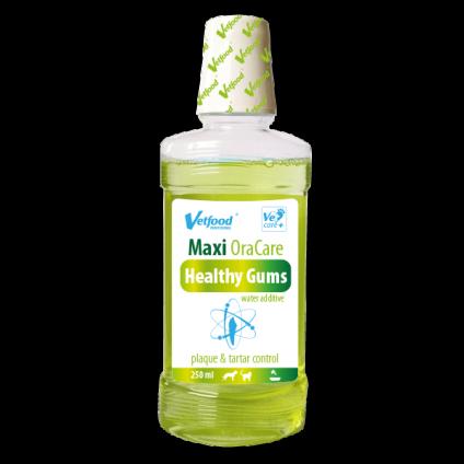 MAXI OraCare Healthy Gums...