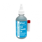 MAXI/GUARD® Oral Cleansing...