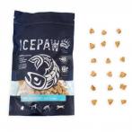 ICEPAW Garnelen – przysmaki...