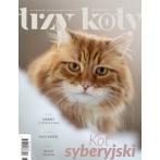 Magazyn Trzy Koty - 6/2020