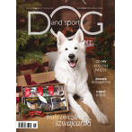 Dog&Sport - 6/2020