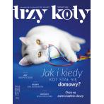 Magazyn Trzy Koty - 4/2019