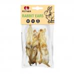 RABBIT EARS/USZY KRÓLIKA 50...