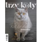Magazyn Trzy Koty - 2/2019