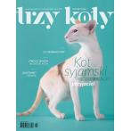Magazyn Trzy Koty - 3/2019