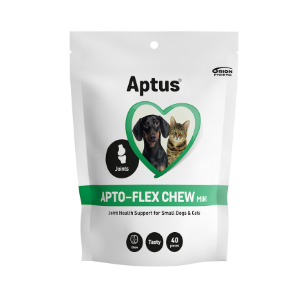 Aptus APTO-FLEX CHEWS MINI