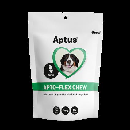 Aptus APTO-FLEX CHEWS