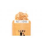 Dosmaczacz - Filet z Indyka...