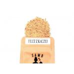 Dosmaczacz - Filet z Kaczki...