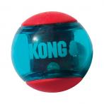 Kong - Squeezz Action...
