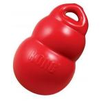 Bounzer Medium 15 cm