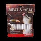 MEAT & trEAT HORSE 4x40G...
