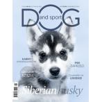 Dog&Sport - 1/2020