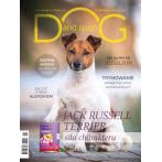 Magazyn Dog&Sport - 2/2020