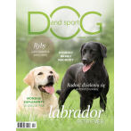 Dog&Sport 4/2018