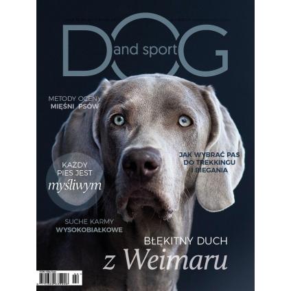 Dog&Sport 2/2019