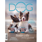 Dog&Sport - 2/2021