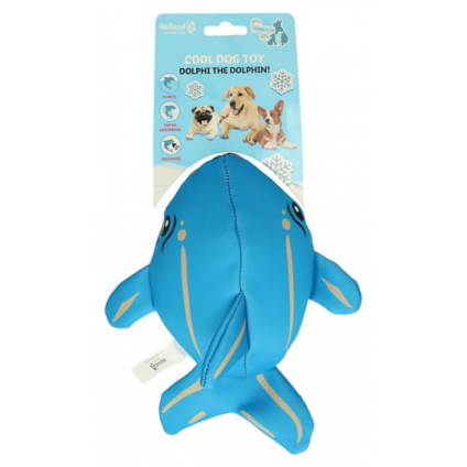 CoolPets Dolphi the Dolphin...