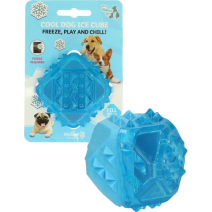 CoolPets Cooling Ice Cube...