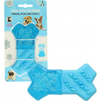 CoolPets Cooling Ice Bone...