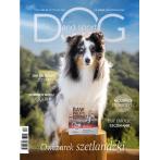 Dog&Sport - 4/2021