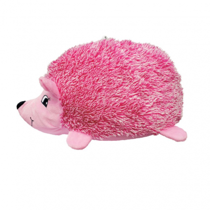 Kong Comfort Hedgehog Puppy...