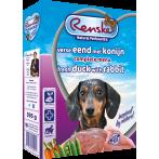 Renske Dog Adult Duck &...