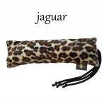 Kopacz KICK & HUG jaguar