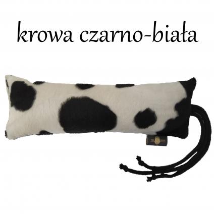 Kopacz KICK & HUG krowa...