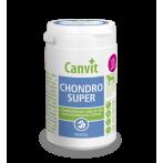 CANVIT CHONDRO SUPER FOR...
