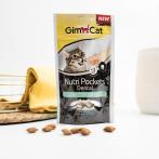 GIMCAT NUTRI POCKETS DENTAL...