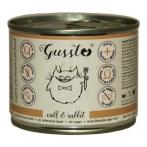 Gussto Cat puszka - Fresh...
