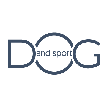 Dog&Sport