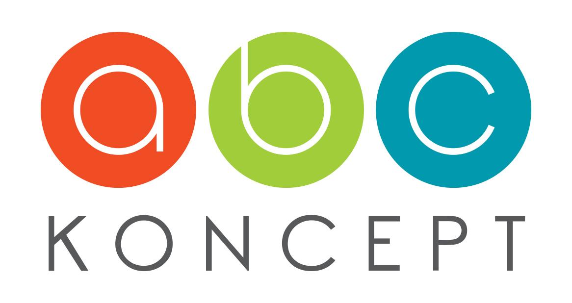 ABC Koncept