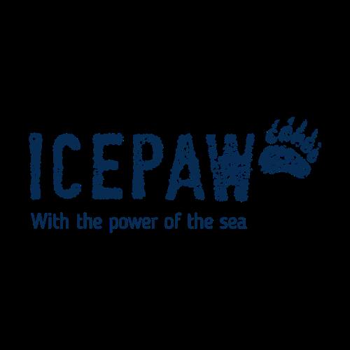 IcePaw