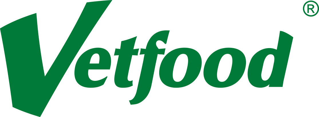 Vetfood